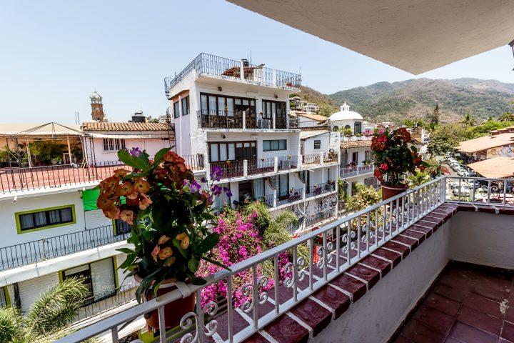 Vista-Hotel-Suites-del-Rio-Puerto-Vallarta